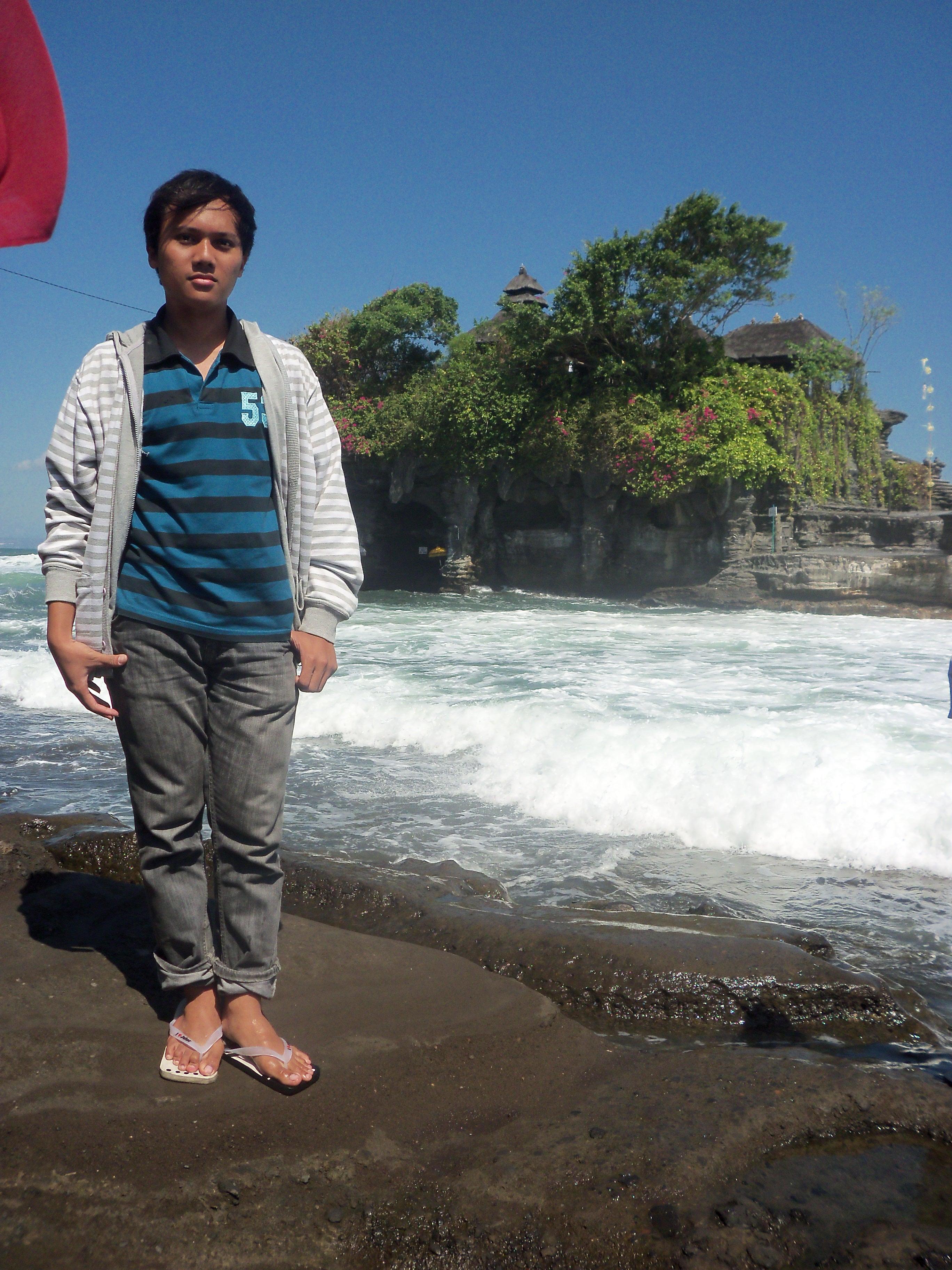 Picture (Bali) 066