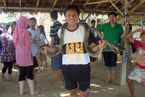 Picture (Bali) 120