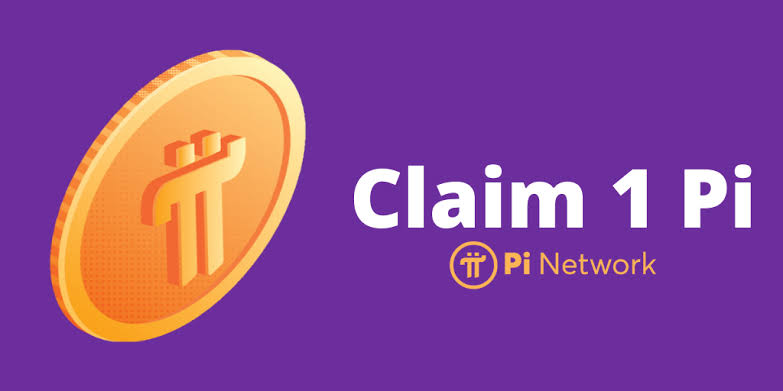 Pi Network Invitation Code (Kode Undangan) :adrianus1312