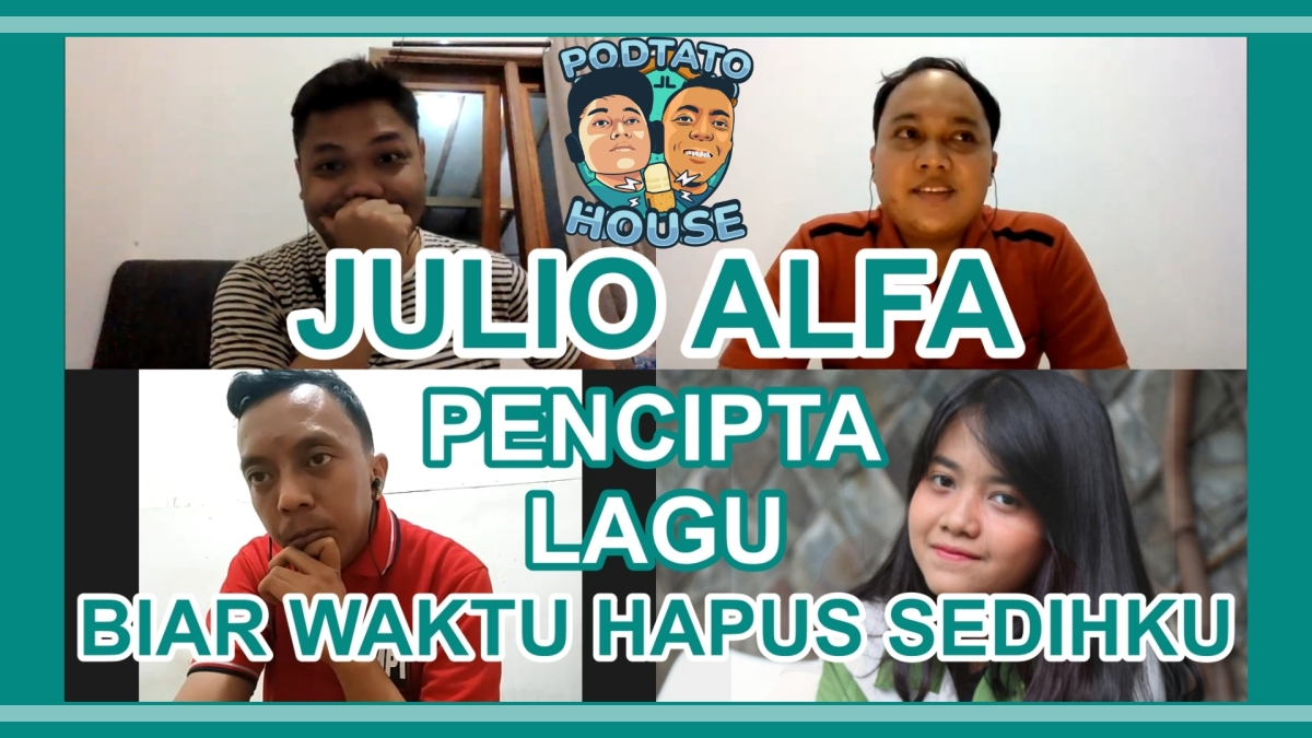 Jangan Lupa Like, Comment, Share danSubscribe!!!